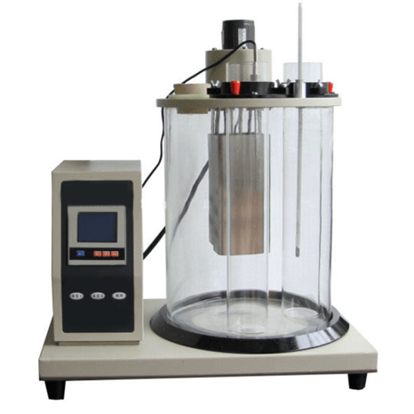 Petroleum Density Tester