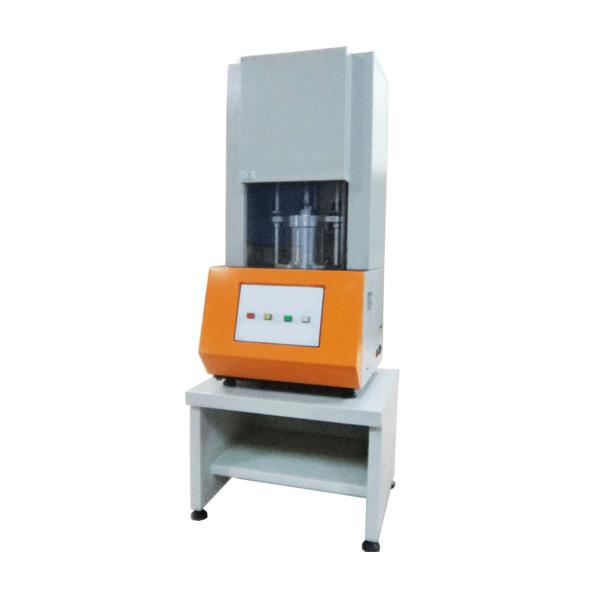 Rubber Rheometer