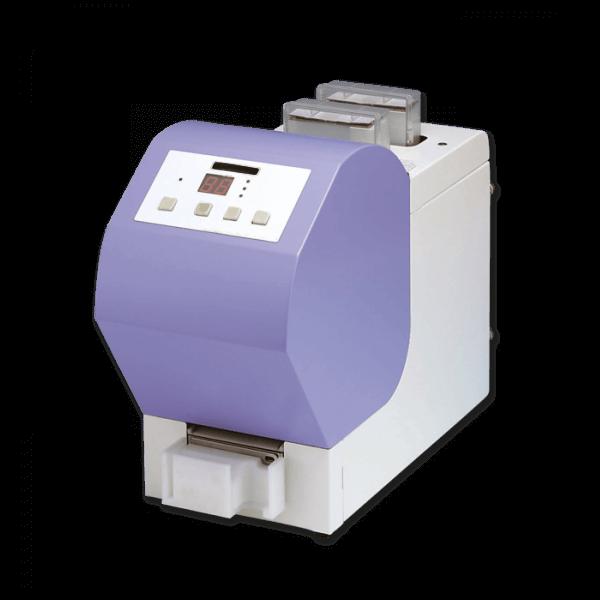 Slide Printer